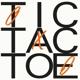 DJANGO DJANGO-TIC TAC TOE