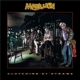 MARILLION-CLUTCHING AT STRAWS -DELUXE-