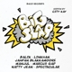 VARIOUS-BIG SLAP RIDDIM BY CITY KAY