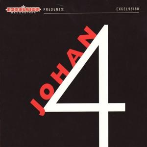 JOHAN-4