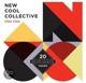 NEW COOL COLLECTIVE-CHIN CHIN -DELUXE-