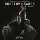 O.S.T.-HOUSE OF CARDS: SEASON 2
