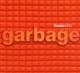 GARBAGE-VERSION 2.0