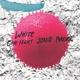 WHITE-ONE NIGHT STAND FOREVER -DIGI-