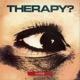THERAPY?-NURSE -REISSUE-