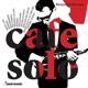 HERMAN, BENJAMIN-CAFE SOLO