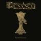 PENANCE-PARALLEL CORNERS -GATEFOLD-