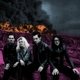DEAD WEATHER-DODGE AND BURN
