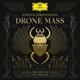 JOHANNSSON, JOHANN-DRONE MASS