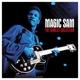 MAGIC SAM-SINGLES COLLECTION -HQ-