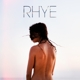 RHYE-SPIRIT -COLOURED/EP-