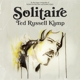 RUSSELL KAMP, TED-SOLITAIRE