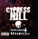 CYPRESS HILL-UNRELEASED & REVAMPED