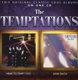 TEMPTATIONS-HEAR TO TEMPT YOU/BARE..