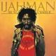 IJAHMAN-ARE WE A WARRIOR -HQ-