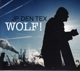 TEX, JP DEN-WOLF!