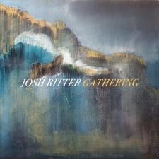 RITTER, JOSH-GATHERING -DIGI-