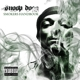 SNOOP DOGG-SMOKERS HANDBOOK