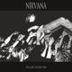 NIRVANA-FEELS LIKE THE.. -DELUXE-