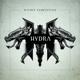WITHIN TEMPTATION-HYDRA -GATEFOLD-