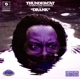 THUNDERCAT OG RON C & THE-DRANK