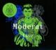 MODERAT-LIVE