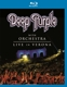 DEEP PURPLE-LIVE IN VERONA