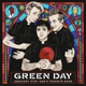 GREEN DAY-GREATEST HITS: GOD'S..
