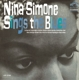 SIMONE, NINA-SINGS THE BLUES -HQ-