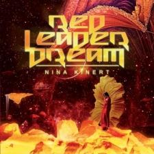KINERT, NINA-RED LEADER DREAM