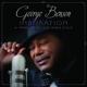 BENSON, GEORGE-INSPIRATION -DOWNLOAD-