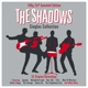 SHADOWS-SINGLES COLLECTION -HQ-