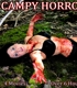 MOVIE-CAMPY HORROR COLLECTION