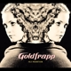GOLDFRAPP-FELT MOUNTAIN