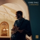 THILE, CHRIS-LAYSONGS