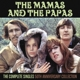 MAMAS & THE PAPAS-COMPLETE SINGLES