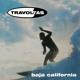 TRAVOLTAS-BAJA CALIFORNIA-COLOURED-