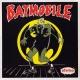 BATMOBILE-BATMOBILE -MCD-