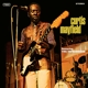 MAYFIELD, CURTIS-CURTIS MAYFIELD FT THE..