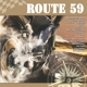 VARIOUS-ROUTE 59
