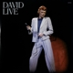 BOWIE, DAVID-DAVID LIVE -REMAST-
