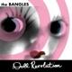 BANGLES-DOLL REVOLUTION / OPAQUE WHITE VINYL ...