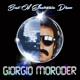 MORODER, GIORGIO-BEST OF.. -COLOURED-