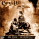 CYPRESS HILL-TILL DEATH DO US PART