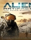 MOVIE (IMPORT)-ALIEN ARTIFACTS; THE OUTER DIM...