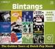 BINTANGS-GOLDEN YEARS OF DUTCH POP MUSIC