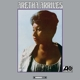 FRANKLIN, ARETHA-ARETHA ARRIVES -MONO-