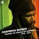 MOSES, JASHWHA-BEST OF JOSHUA TO JASHWHA 1978...