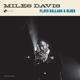 DAVIS, MILES-PLAYS BALLADS & BLUES-HQ-
