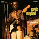 MAYFIELD, CURTIS-CURTIS MAYFIELD FT.. -HQ-